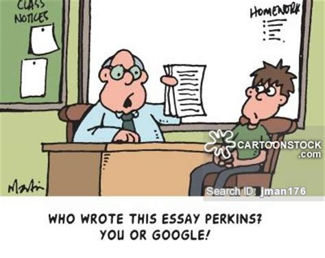 Why i want to be a lawyer essay